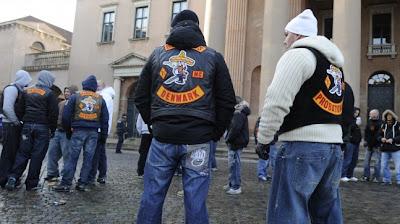 lång spansk narkotika i Göteborg