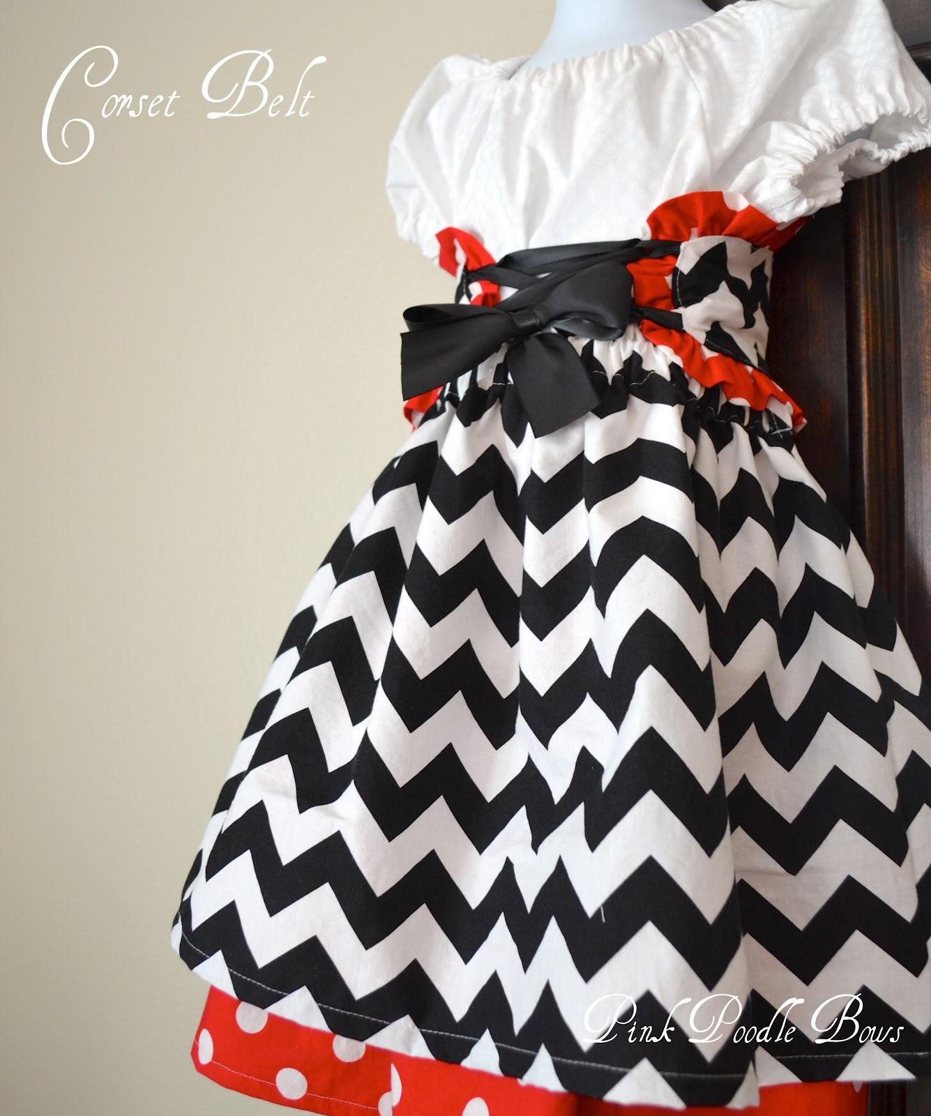 Easy sewing pattern girls dress pillowcase dress beginner pdf easy sewing project jeuxipadfo Gallery