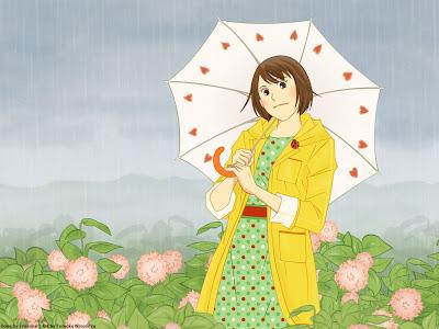 Megumi Noda (Nodame Cantabile)