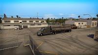American truck simulator P579_05
