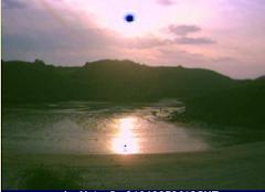 Playa de Poo de Llanes
