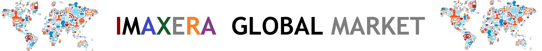 IMAXERAMARKET  IMAXERAMERCADO IMAXERA GLOBAL MARKET