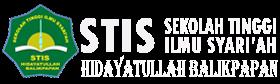 Portal Resmi Sekolah Tinggi Ilmu Syariah Hidayatullah Balikpapan Kalimantan Timur | STISHID.ac.id