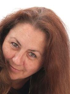 Robynne Rand