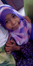 The OnlY One Adik Prempuan Ku.. ~zaKiRah~