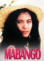 watch filipino bold movies pinoy tagalog Mabango