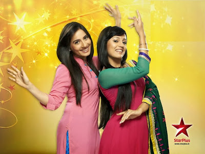 Bhabhi Full Episode Meri Tv Serial Indian