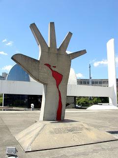 PUNTADAS CON HILO - Página 17 Niemeyer2