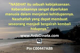 http://www.ardadinata.com/2015/08/durhaka-terhadap-nasehat.html