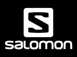 Salomon Australia