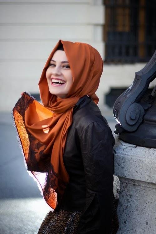 hijab-couleur-hijab