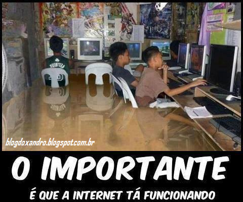 importante.png (480×400)