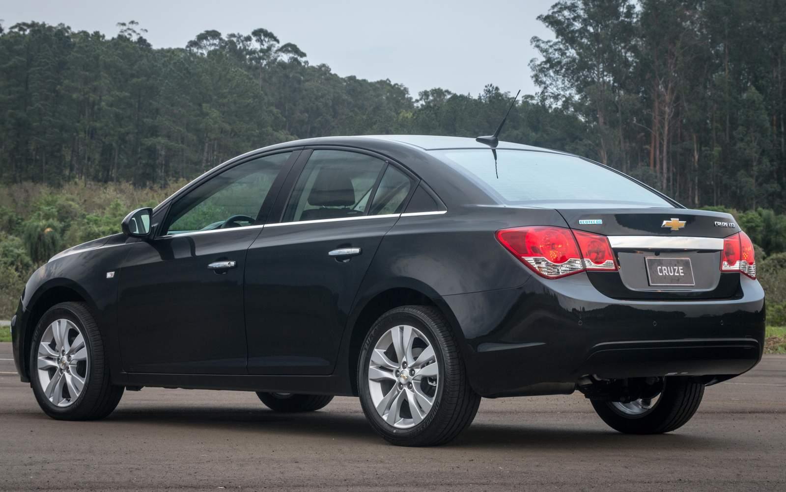 Notícias Ponto Com : Toyota Corolla: sedã médio de melhor ...
