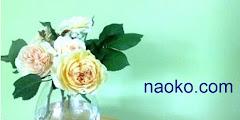 naoko.com