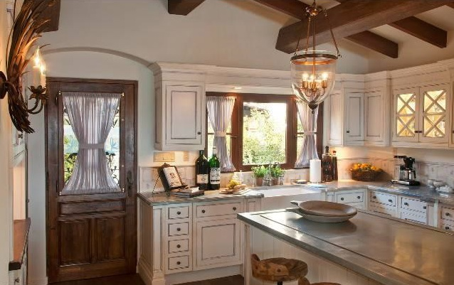 small french country kitchen kitchen design photos 2015