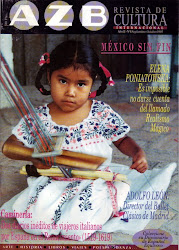 REVISTA AZB N 8