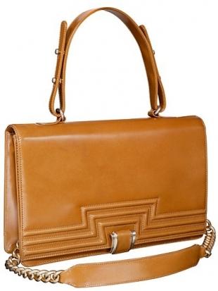 Rodo-Fall-2012-Handbags