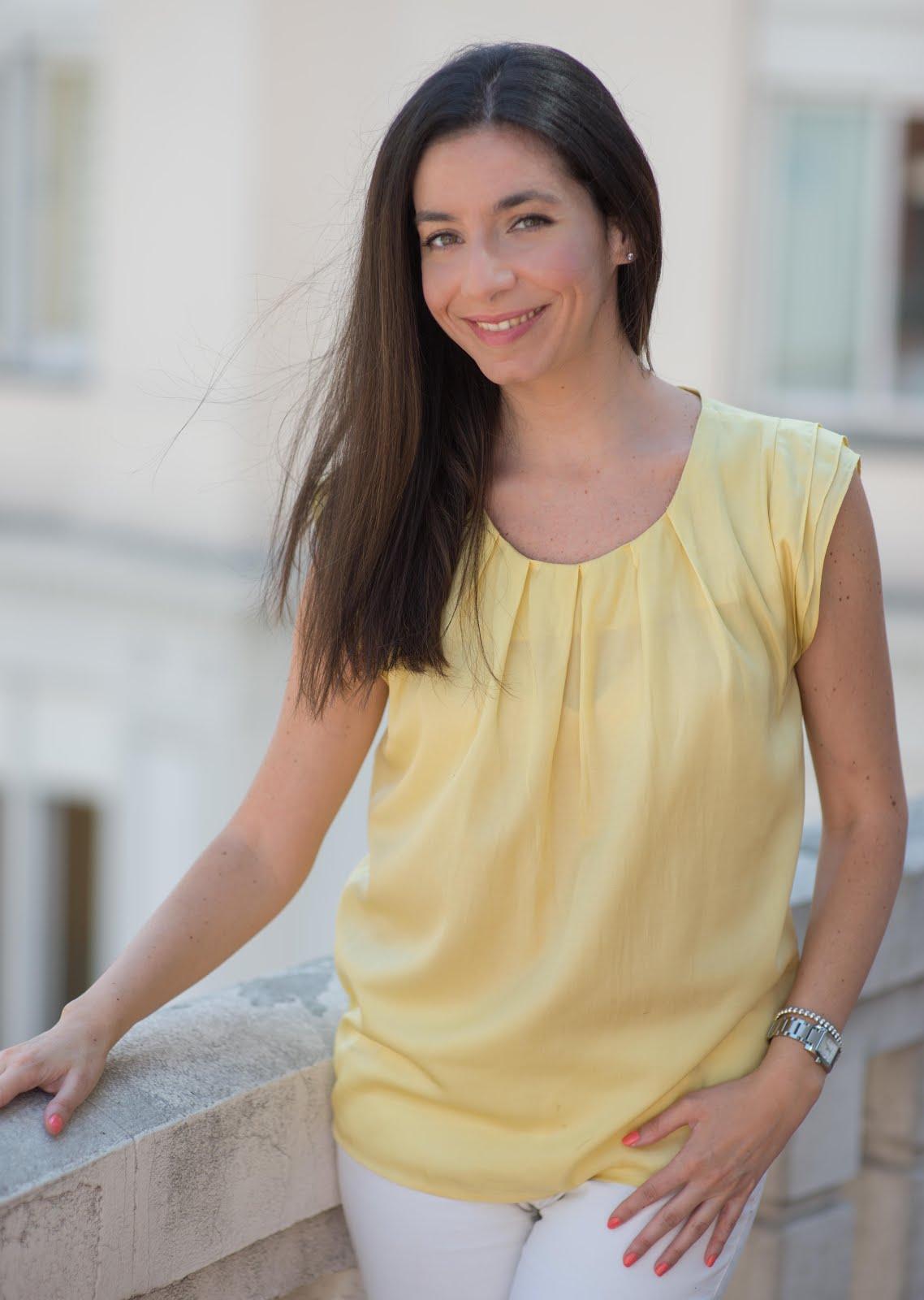 La editora