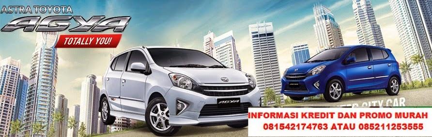 Toyota Bekasi : Kredit Cicilan Alphard,Avanza,Veloz,Rush,innova ,Yaris Fortuner,Dyna