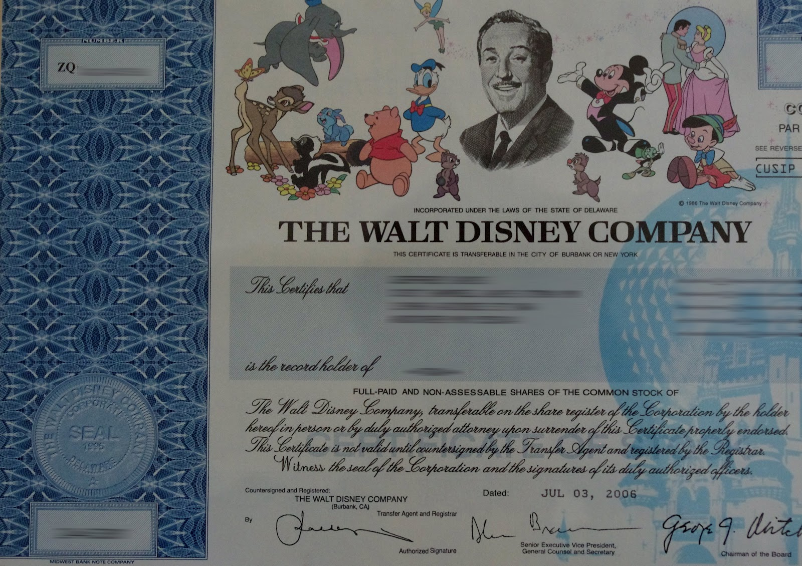 This day in pixar this day in pixar history pixardisney merger this day in pixar history pixardisney merger 1betcityfo Choice Image
