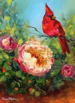 http://nancymedina.fineartstudioonline.com/workszoom/1349257
