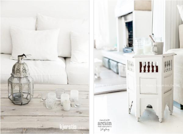 Tappeti Pelosi Bianchi ~ Idee per il design della casa
