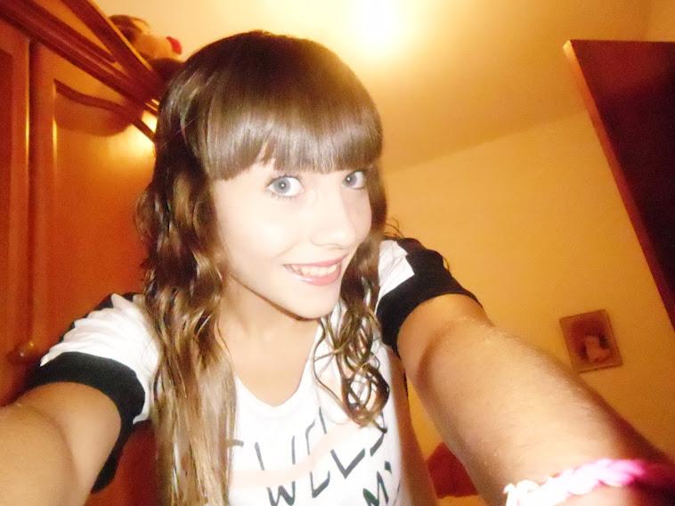 Con una sonrisa..SIEMPRE..#