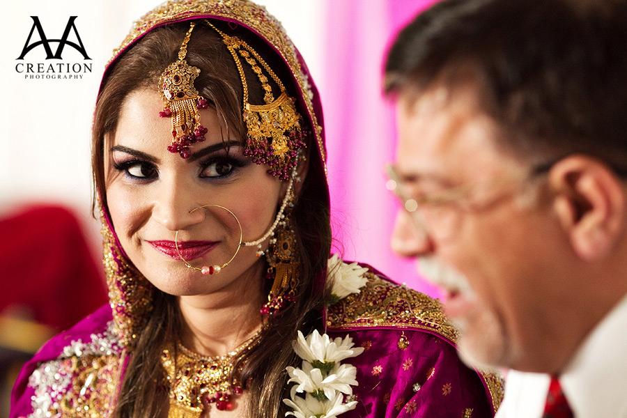 pakistani show  pakistani celebrities couples and family