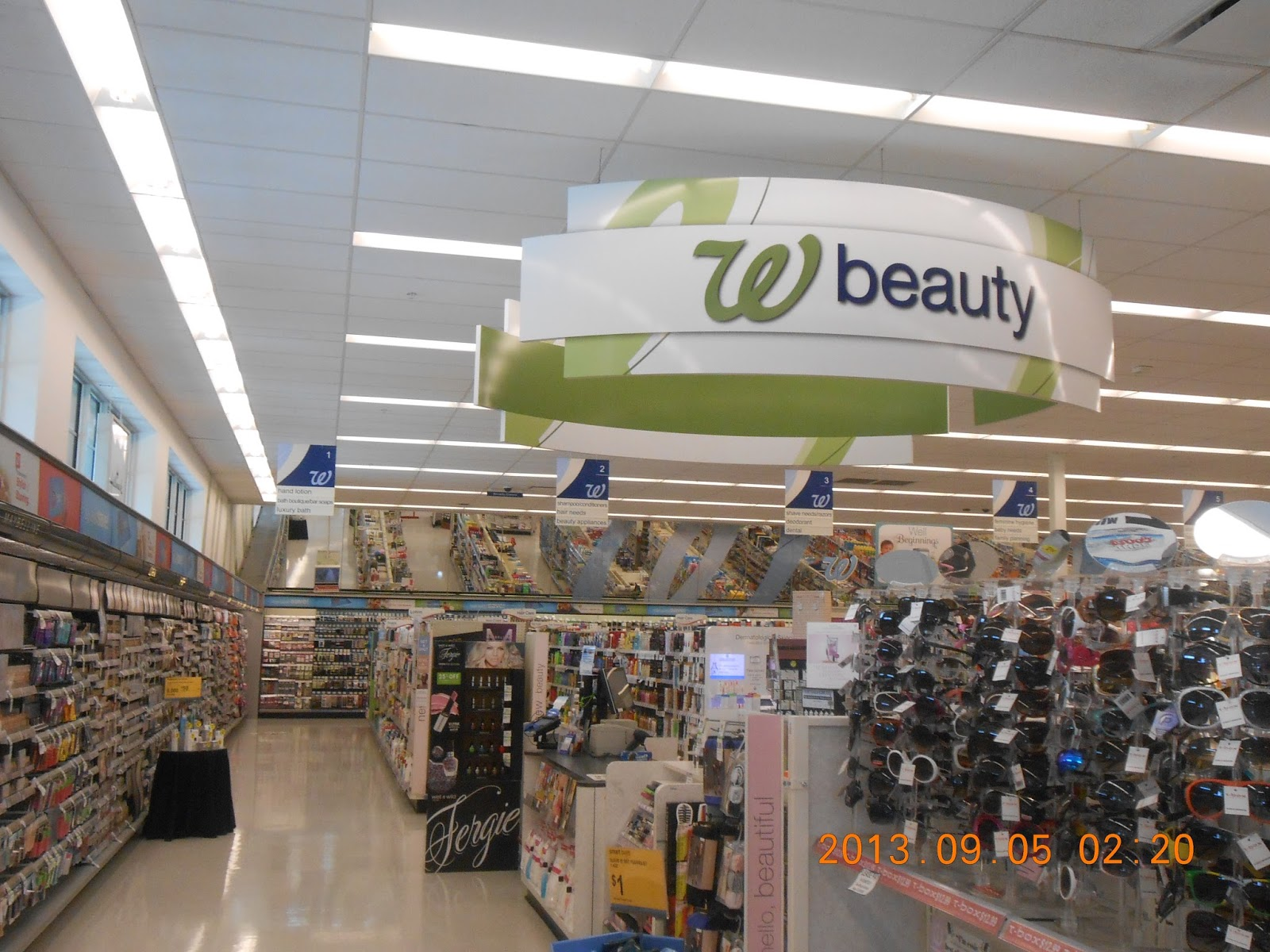 The Wag The Walgreens Blog Walgreens Donald Ross Central Palm Beach Gardens Fl