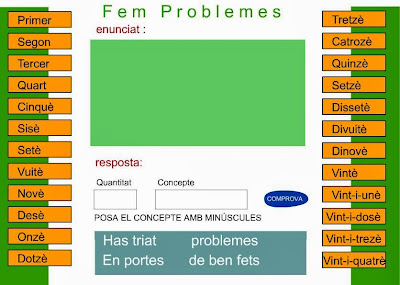 http://ntic.educacion.es/w3//eos/MaterialesEducativos/mem2007/cajon_sastre/acmates/problemes/TERCER/problemes4.swf
