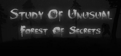 Study of Unusual Forest of Secrets-PLAZA