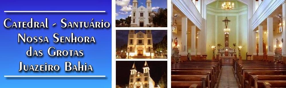http://diocesejuazeiroba.blogspot.com.br/2014/05/convite-inauguracao-da-catedral-e.html