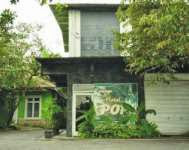 Hotel Cottage di Kaliurang - Hotel Popi