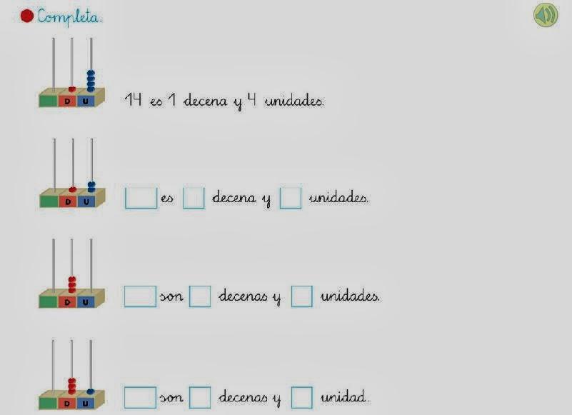 http://primerodecarlos.com/primerodecarlos.blogspot.com/enero/ABACO_39.swf