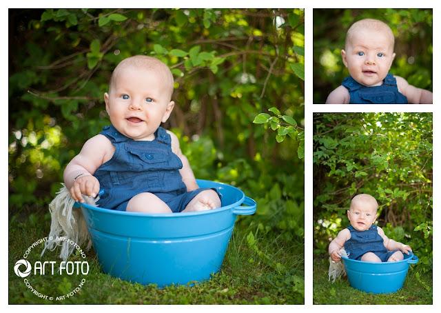 2012 06 22 014 - Babyfotografering