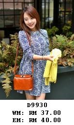 http://www.koreanstyleonline.com/2013/11/d9930-korea-fashion-dress.html