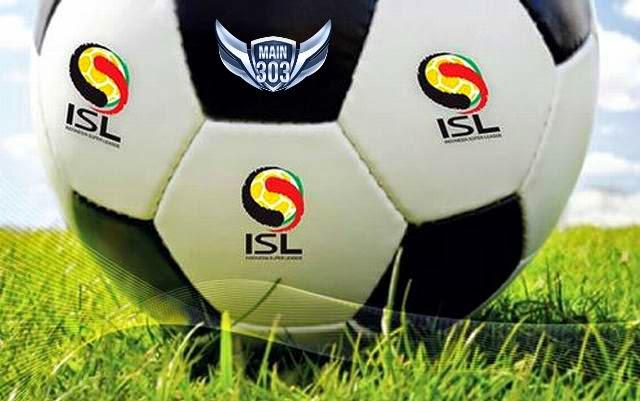 Prediksi Skor Persipura Jayapura vs Persiba Bantul 22 Mei 2014 ISL