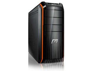 Acer Aspire Predator G3620 - Prijzen en Specificaties, Acer Aspire Predator G3620 - YouTube, Acer Predator AG3620-UR21P Review & Rating | PCMag.com