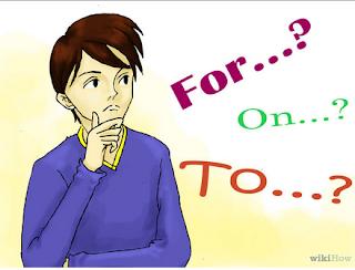 Tips Cara Cepat Belajar Bahasa Inggris Tanpa Kursus