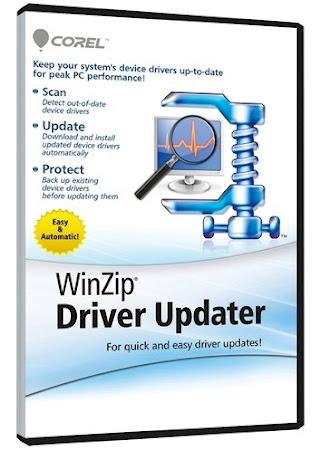 WinZip-Driver-Updater-Crack-Patch-Keys.jpeg