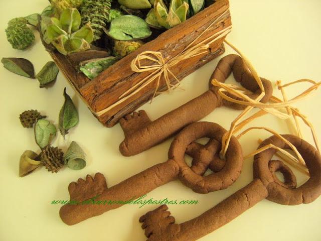 Llaves antiguas de galleta for Llaves de bano antiguas