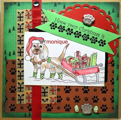 http://4.bp.blogspot.com/-mEVyQ7tUMKw/Vl9RB6CY7vI/AAAAAAAAcXQ/WX6WgrjK3aY/s400/paws%2Bchristmas.jpg