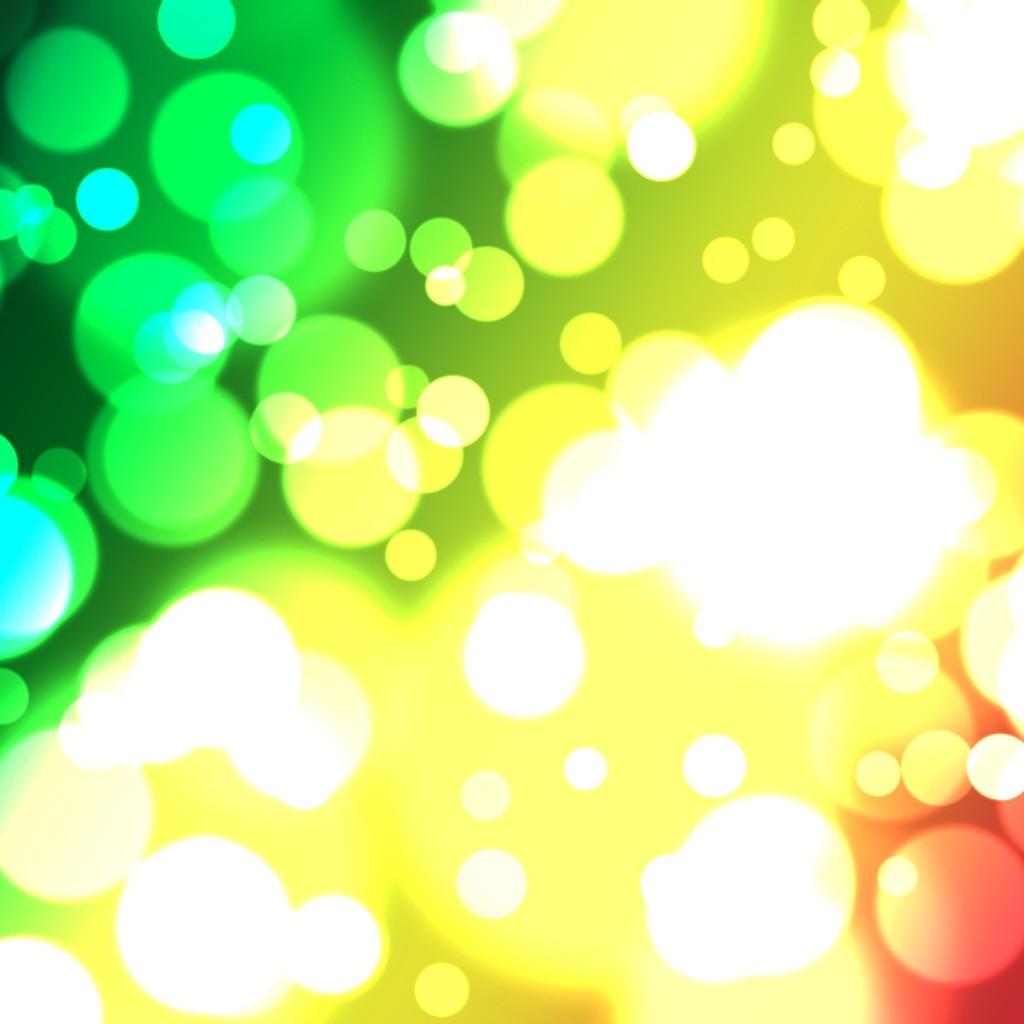 http://4.bp.blogspot.com/-mEW3_RA2VYI/UF3q0gB_VBI/AAAAAAAADzQ/Zw1vRrweEnE/s1600/Colorful-iPad-2-Wallpaper-2.jpg