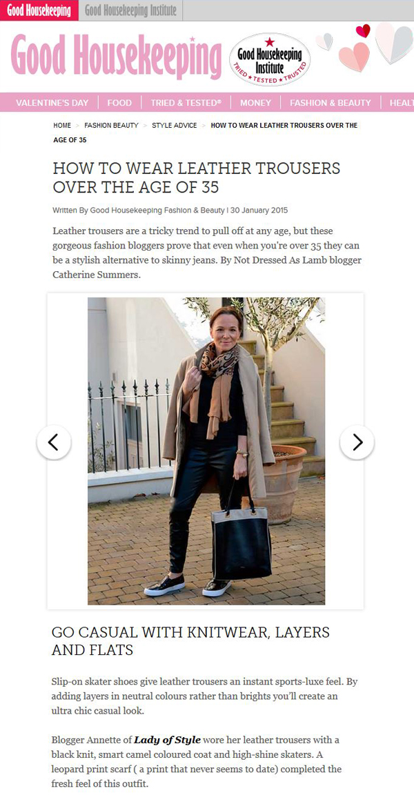 http://www.goodhousekeeping.co.uk/fashion-beauty/style-advice/how-to-wear-leather-trousers-over-the-age-of-35