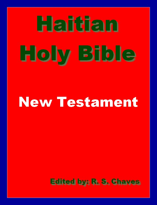 tniv bible pdf free download