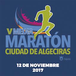 12/11 Media Maratón Ciudad de Algeciras
