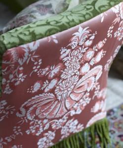 Tapizar decorar tu casa es - Telas para tapizar sofas precios ...