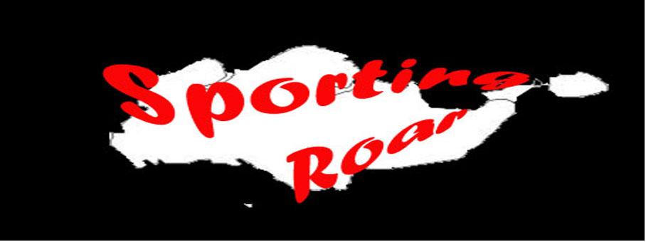 Sporting Roar