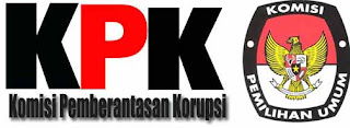 http://www.lokernesiaku.com/2012/09/lowongan-komisi-pemberantasan-korupsi.html