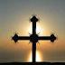 Γραφείο Ψυχολογικής Υποστήριξης ιδρύει η Ιερά Μητρόπολη Δημητριάδος...